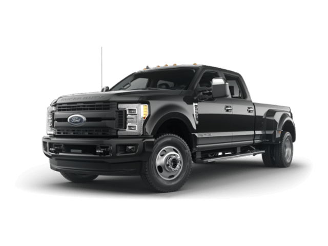 New 2019 Ford F-350 Truck Crew Cab For Sale/Lease Levittown NY